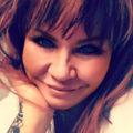 Amira El Bermawy